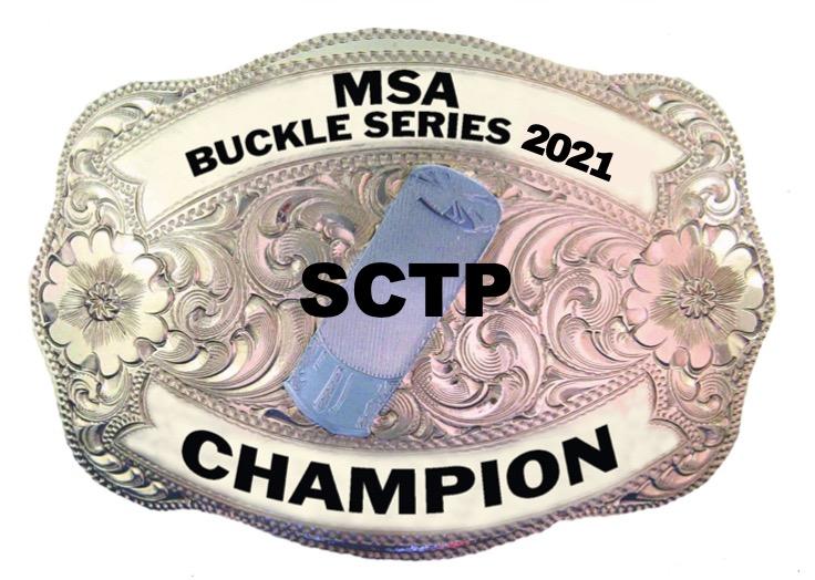SCTP Buckle Race Pic